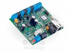 SDS MICRO Light E - R1