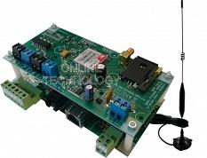SDS TTCPRO GSM