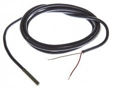 Teplotní čidlo odporové PT1000 zapouzdřené