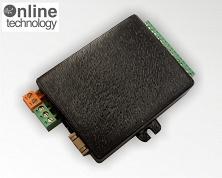 SDS MINI 3D BOX LAN Kontroler