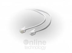 Prodlužovací 1 wire kabel - 2m