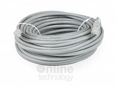 Kabel UTP RJ45-RJ45 - 20m