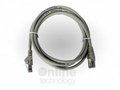 Kabel UTP RJ45-RJ45 - 10 m
