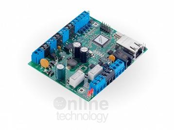 SDS MICRO Light E - RS232